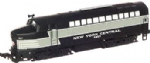 ER Models 7305 Baldwin Sharknose A+B Set NYC Cigar Band (second Hand)